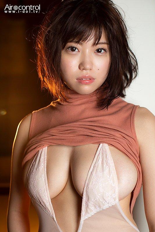麻亜子 burst42
