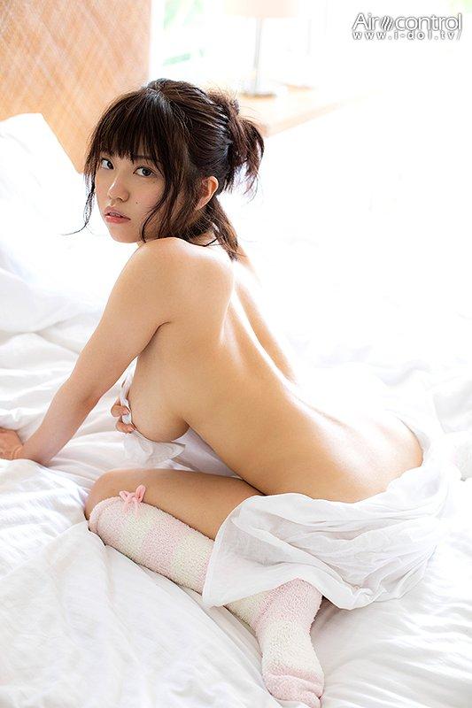 麻亜子 burst43