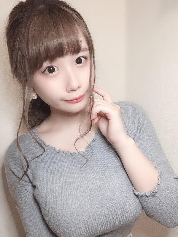 新人美少女爆乳グラドル七瀬美桜7